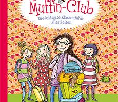 Der Muffin-Club, Band 5