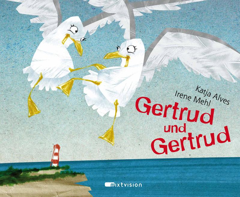 autorin_gertrud